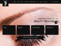 Qhairandbeauty.co.uk