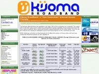 kijoma.net