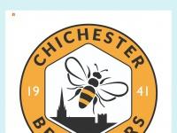 Chichesterbeekeepers.co.uk