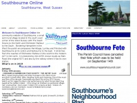 southbourneonline.co.uk