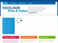 videostudio.co.uk Thumbnail