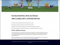 earnleybutterfliesandgardens.co.uk