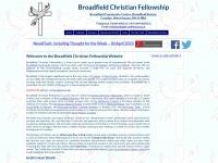 broadfield.org.uk