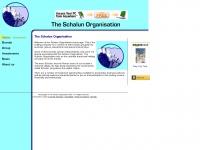 Schalun.org