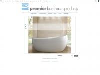 premierbathroomproducts.co.uk