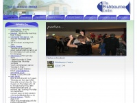 fishbournecentre.org.uk Thumbnail