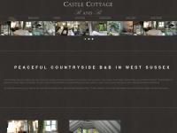castlecottage.info Thumbnail