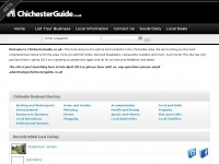 Chichesterguide.co.uk