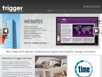 Triggersolutions.co.uk