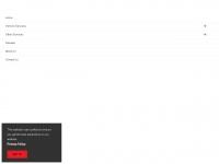 Brownsgarage.co.uk