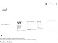 fitzalanmedicalgroup.co.uk Thumbnail