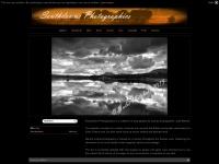 southdownsphotographics.co.uk
