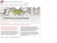 Sadler-associates.co.uk
