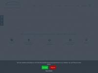 Picturemore.co.uk