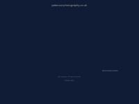 petercox-photography.co.uk