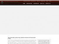 timefortravel.co.uk