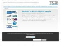 Total-support.co.uk