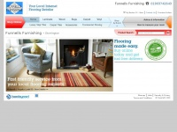 funnellsfurnishing.co.uk