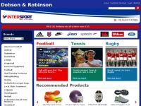 dobsonandrobinson.co.uk