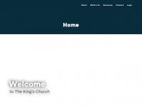 The-kings-church.org