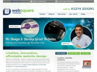 Websquare.co.uk