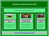edwardturner.co.uk
