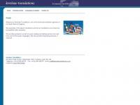kershaw-translations.co.uk Thumbnail