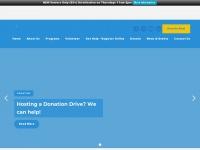 richmondfoodbank.org