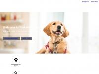 Yorkshirevets.co.uk