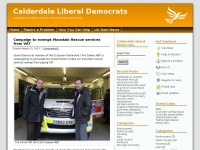 caldervalleylibdems.org.uk