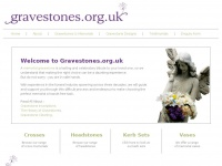 Gravestones.org.uk