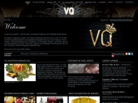 v-q.co.uk Thumbnail