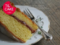 t-and-cake.co.uk