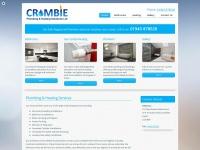 Jcrombie.co.uk