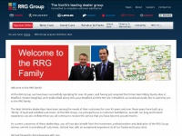 Wrmg-toyota.co.uk