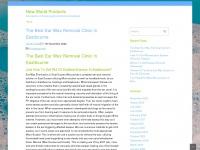 newworldproducts.org