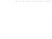 Boxford.co.uk