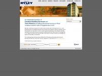 Ryley.co.uk