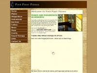 pied-piper-pianos.co.uk