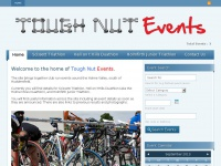 Toughnutevents.co.uk