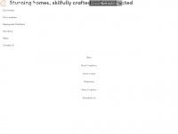 chartfordhomes.com