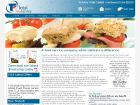 Totalfoodservice.co.uk