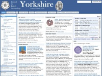cba-yorkshire.org.uk