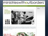 ministrieswithoutborders.com