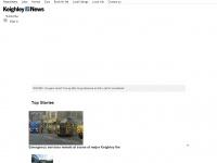 keighleynews.co.uk Thumbnail