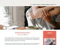 Caremorstairlifts.co.uk