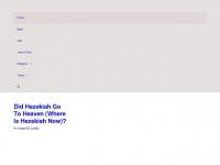 keighleysharedchurch.org.uk Thumbnail