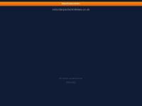 voluntaryactionkirklees.co.uk
