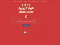 leedsanimation.org.uk Thumbnail