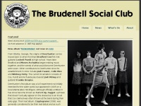 brudenellsocialclub.co.uk